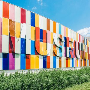 museums in howard county